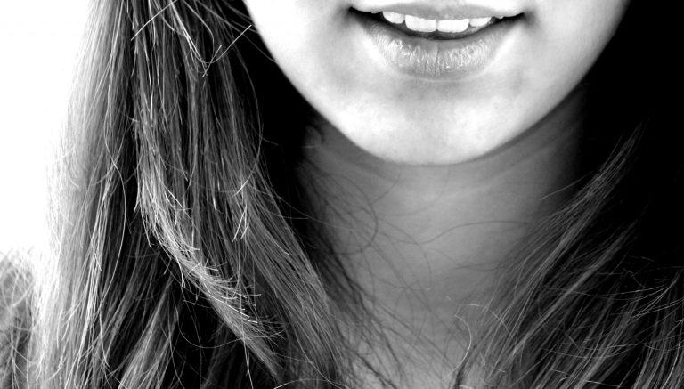 Ladrona de sonrisas
